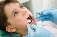10 порад дитячим стоматологам: як зробити роботу з дитиною приємною для всіх?