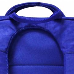 ручки рюкзака