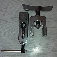 Вальцовка универсальная СТ-525АМ (без планки)