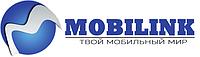 """Інтернет-магазин """"MOBILINK"""" -Мобільний світ Samsung!"""