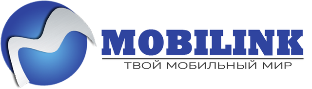 """Интернет-магазин """"MOBILINK"""" -Мобильный мир Samsung!"""