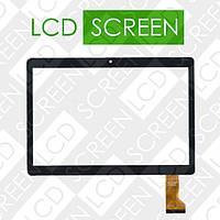 Тачскрин (touch screen, сенсорный экран) для планшета 9.6 Cube U63GT, WWW.LCDSHOP.NET