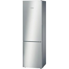 Двухкамерный холодильник Bosch KGN39VL31E