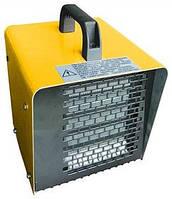 Электрический обогреватель воздуха Forte PTC-2000
