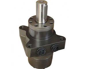 Гидромотор RW 50, фото 2