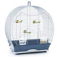 Savic ЭВЕЛИН 40 (Evelyne 40) клетка для птиц (52Х32,5Х55,5см.)
