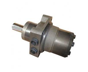 Гидромотор RW 400, фото 2
