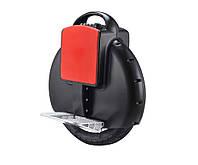 Моноколесо SmartWay USA бренд, 14 дюймов + вспомогательные колеса
