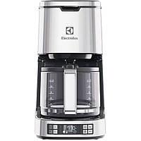 Капельная кофеварка ELECTROLUX EKF7800