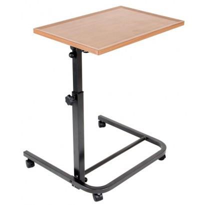 Приліжковий столик на колесах OSD-1700V