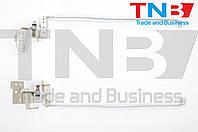 Петли SAMSUNG NP355V5C, NP350V5C (AM0RS000100, AM0RS000200)