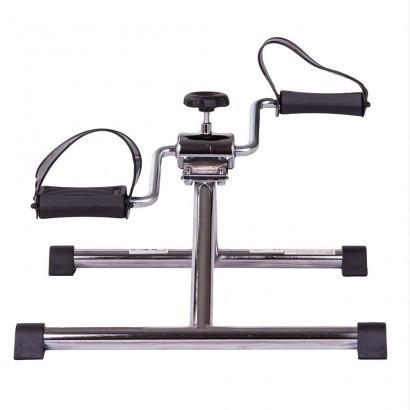Тренажер педальный для ног и рук ( реабилитационный )
