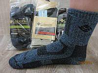 Термо носки SALOMON. Jack Wolfskin.Columbia .МАММUT...5.11 Tactical термо носки