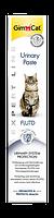 GimCat Urinary Paste 50г для кошек ( 417370 )