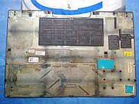 Сервисная крышка DELL Latitude e5550 p37f 0wxcck