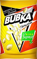 """Семечка тыквы жареная соленая """"Bubka"""" (100 г)"""