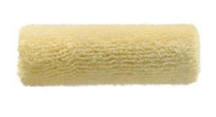 Шубка для валика Dekodis для грунтовки, структуры и фасадных материалов 250 мм. Decor