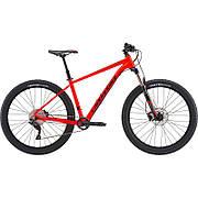 Велосипед 27,5+ Cannondale CUJO 1 рама - L ARD 2019
