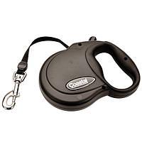 Power Walker рулетка-поводок для собак, 5 м (10)