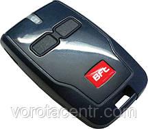 Пульт дистанционного управления BFT MITTO 2