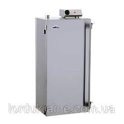 Коптильня электрическая КПЭ-4 Кий-В