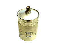 Фильтр топливный SCT ST 313