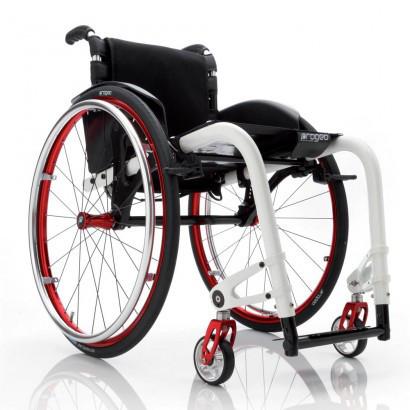 Активна коляска «JOKER»