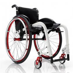 Активная коляска «JOKER»