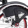 Активна коляска «JOKER», фото 2