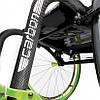 Активна коляска «JOKER», фото 4
