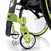 Активна коляска «JOKER», фото 5