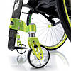 Активная коляска «JOKER», фото 5