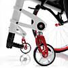 Активна коляска «JOKER», фото 7