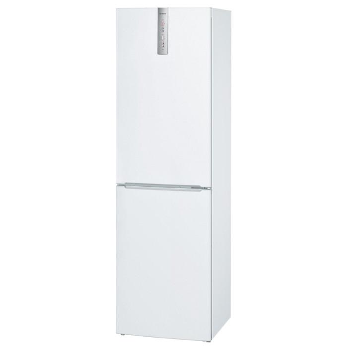 Двухкамерный холодильник Bosch KGN39XW24