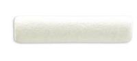 Шубка для малярного валика Kadife (Velvet) для нанесения лаков, восков и тонкослойных красок 100 мм. Decor