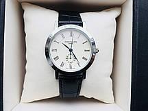 Наручные часы Patek Philippe 23031825