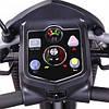 Скутер з електромотором «MARTIN», фото 6
