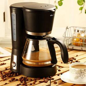 Кофеварки,кофемолки