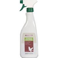 Versele-Laga ДЖАНГЛ ШАУЕР (Jungle Shower) кондиционер-шампунь для птиц (0.5)