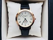 Наручные часы Patek Philippe 23031826