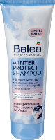 Професійний шампунь захист BALEA  PROFESSIONAL Winter Protect