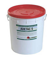 Adetac S ADESIV акриловий клей ADESIV ( 12/5 кг. )