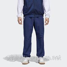 Мужские брюки Adidas Workshop CE1812