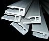Профиль для установки натяжных потолков гарпунного типа от производителя (от 80 м)