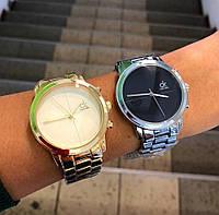 Женские элегантные часы (2 цвета)