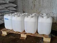 Синтанол ДС - 10, поверностно активное вещество