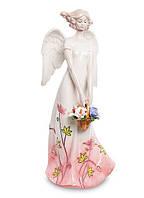 Фарфоровая статуэтка Ангел (Pavone) JP-764/ 7