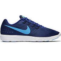 f6aab3370dfe Мужские кроссовки Nike LUNARTIEMPO 2 Оригинальные 100% из Европы фирменные  Чоловічі кросівки Найк
