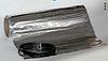 Алюминиевый мат Fenix для укладки под ламинат, паркетную доску, линолеум (монтаж на подложку)