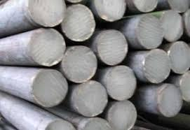 Круг кованый 285 мм сталь 40ХН2МА